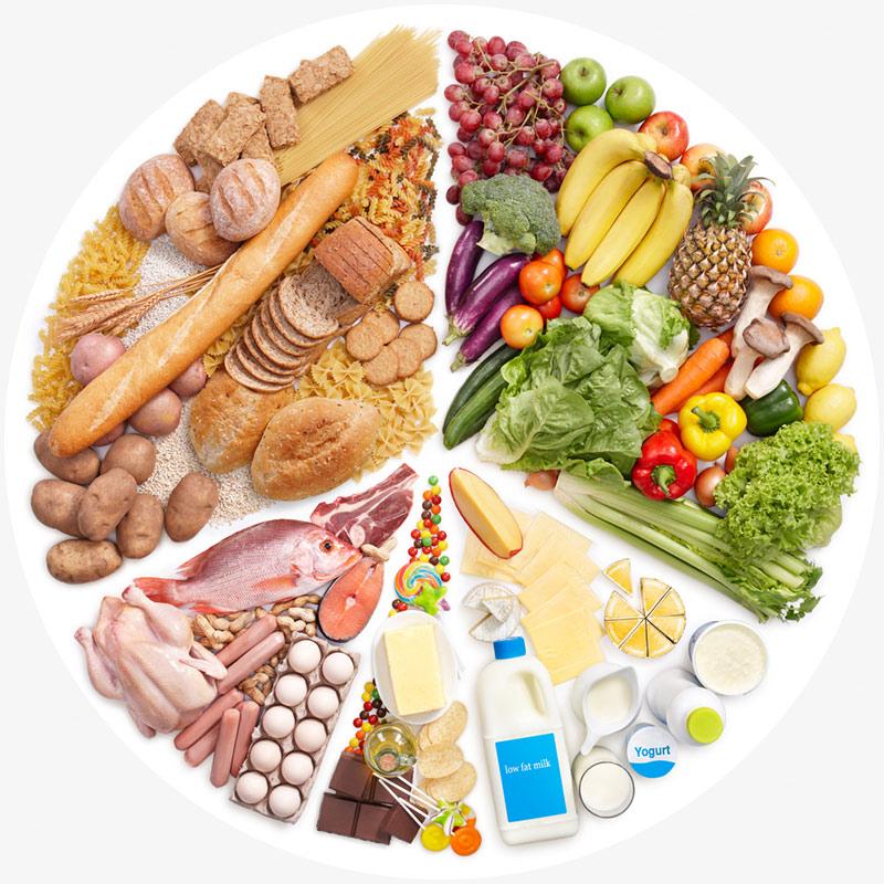 hranite-se-zdravo