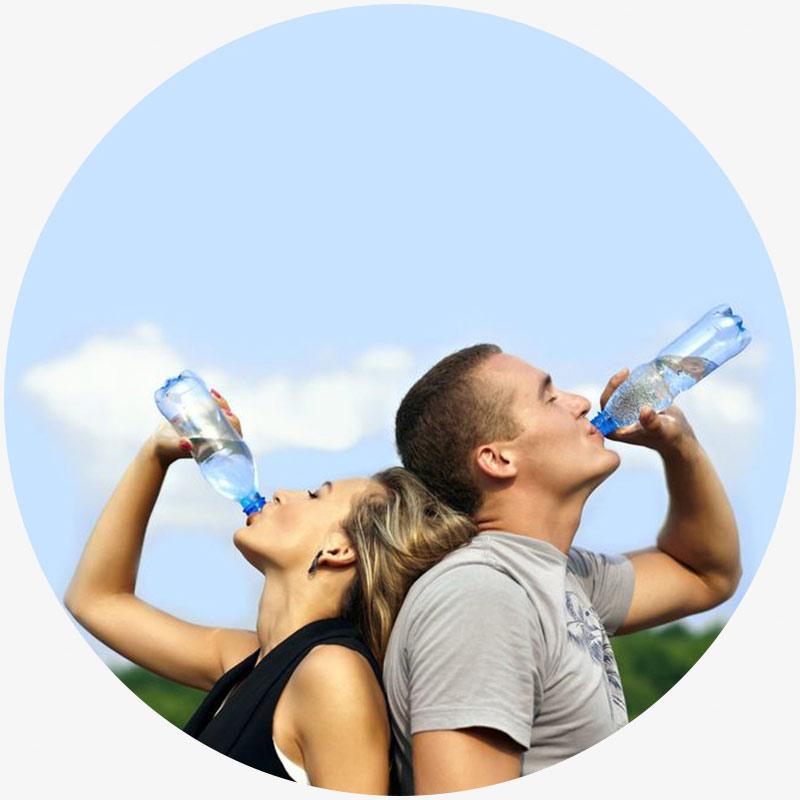 pijte-puno-vode