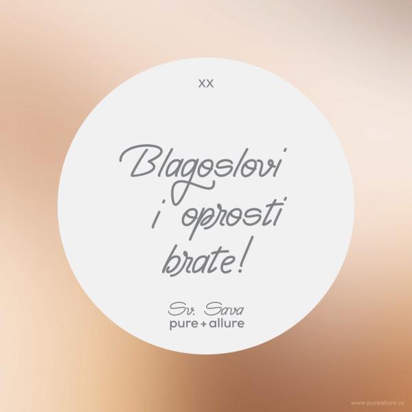 W4-3-2016-Bagoslovi-i-oprosti-brate