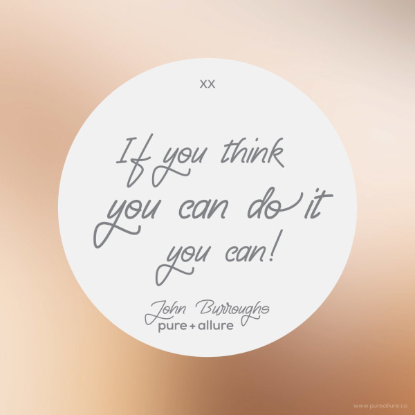 W4-6-2016-If-you-think-you-can-do-it-you can