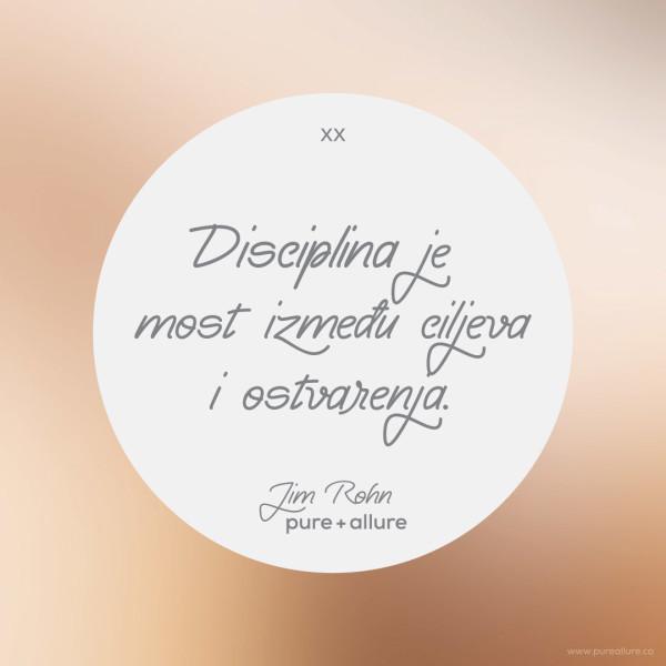 W5-Disciplina-je-most-izmedju-ciljeva-i-ostvarenja