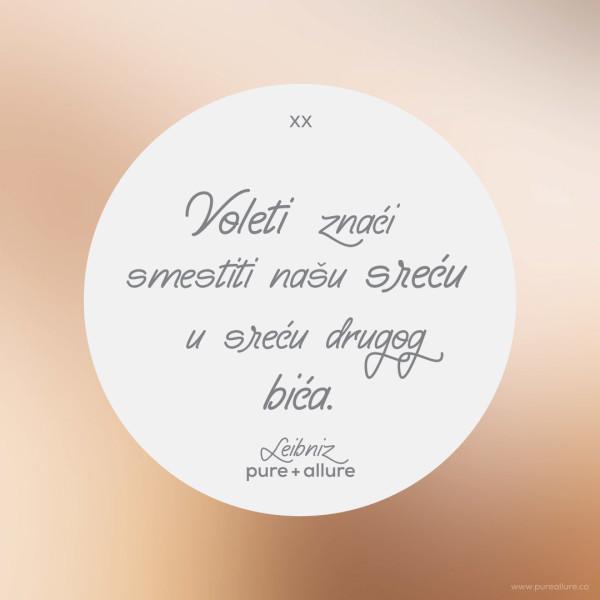 W6-6-2016-voleti-znaci-smestiti-nasu-srecu-u-srecu-drugog-bica